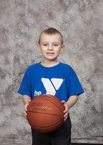0146_YMCA-Basketball_030919