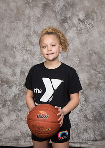 0310_YMCA-Basketball_030919