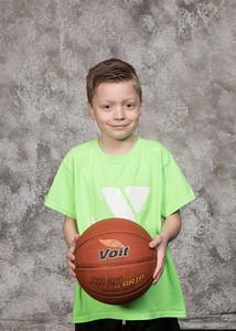 0338_YMCA-Basketball_030919
