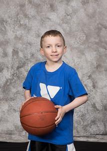 0153_YMCA-Basketball_030919
