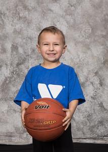 0099_YMCA-Basketball_030919