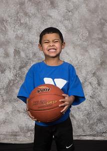 0117_YMCA-Basketball_030919