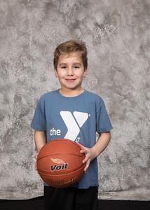 0328_YMCA-Basketball_030919