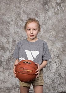 0283_YMCA-Basketball_030919