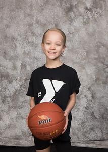 0314_YMCA-Basketball_030919