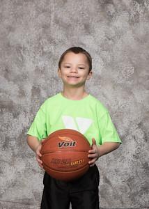 0292_YMCA-Basketball_030919
