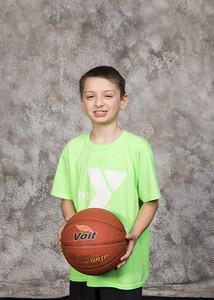 0325_YMCA-Basketball_030919