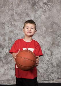 0241_YMCA-Basketball_030919