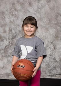 0109_YMCA-Basketball_030919