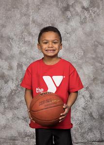 0212_YMCA-Basketball_030919