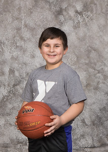 0305_YMCA-Basketball_030919