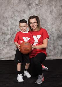0259_YMCA-Basketball_030919