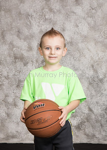 0190_YMCA-basketball_110318