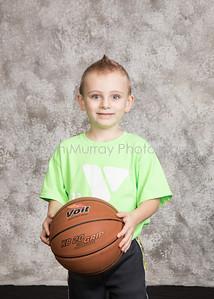 0190_YMCA-basketball_110318