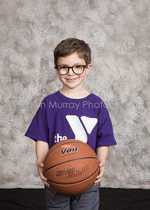 0104_YMCA-basketball_110318