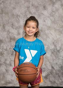 0217_YMCA-basketball_110318