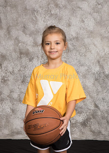 0250_YMCA-basketball_110318