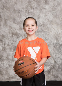 0036_YMCA-basketball_110318