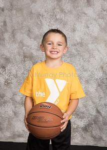 0208_YMCA-basketball_110318
