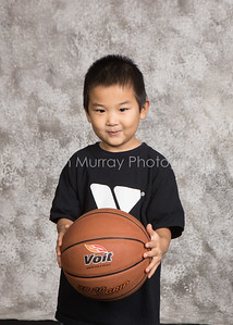 0129_YMCA-basketball_110318