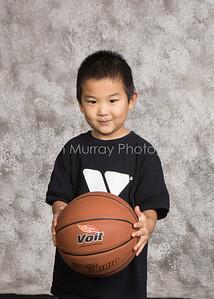 0129_YMCA-basketball_110318