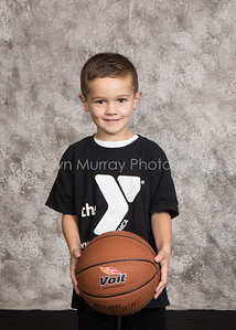 0073_YMCA-basketball_110318