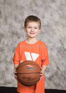 0065_YMCA-basketball_110318