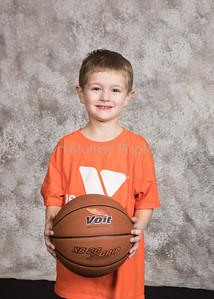 0065_YMCA-basketball_110318