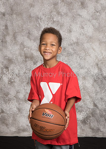 0029_YMCA-basketball_110318