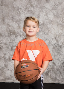 0021_YMCA-basketball_110318