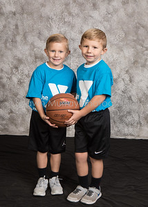 0236_YMCA-basketball_110318