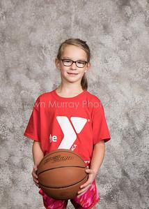 0164_YMCA-basketball_110318