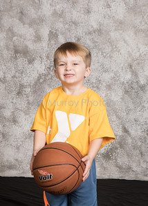 0239_YMCA-basketball_110318