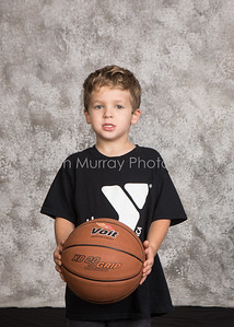 0109_YMCA-basketball_110318
