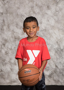 0169_YMCA-basketball_110318