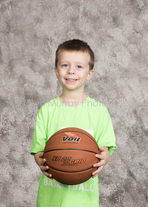 0202_YMCA-basketball_110318