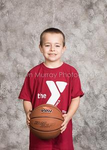 0181_YMCA-basketball_110318