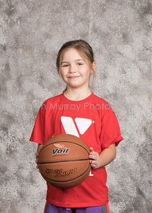 0172_YMCA-basketball_110318