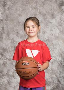 0172_YMCA-basketball_110318