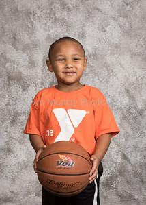0025_YMCA-basketball_110318