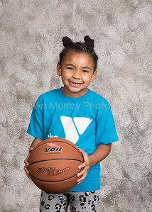 0223_YMCA-basketball_110318