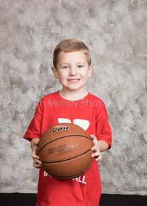 0048_YMCA-basketball_110318