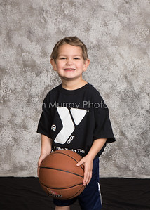 0116_YMCA-basketball_110318