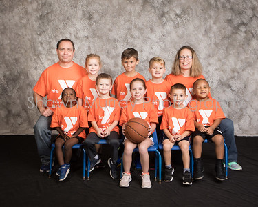 0084_YMCA-basketball_110318