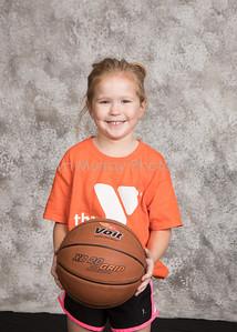 0040_YMCA-basketball_110318
