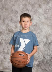 0227_YMCA-basketball_110318