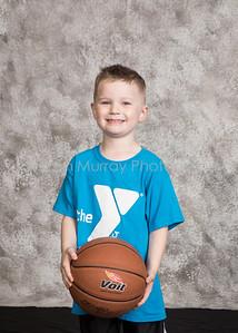 0197_YMCA-basketball_110318