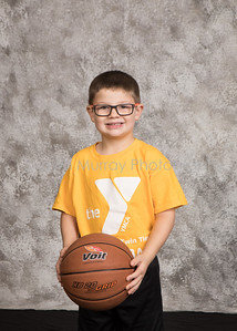 0213_YMCA-basketball_110318