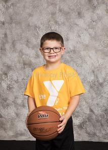 0213_YMCA-basketball_110318