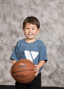 0232_YMCA-basketball_110318